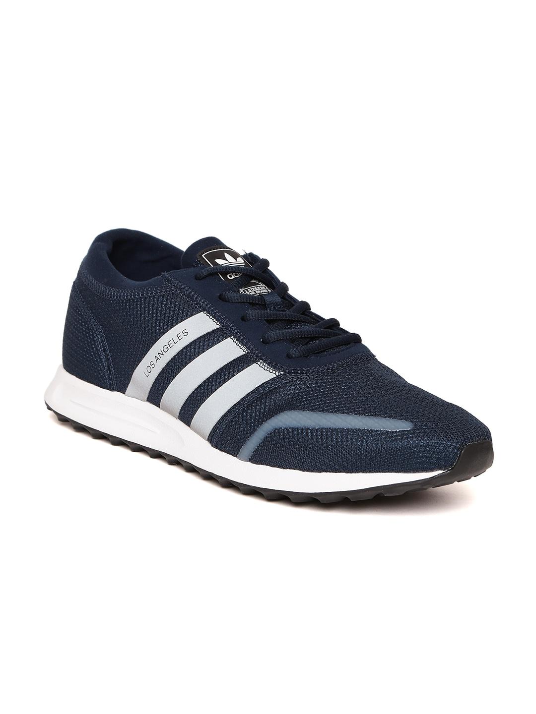 0d8dbc6b3 Adidas Originals Men - Buy Adidas Originals Men online in India