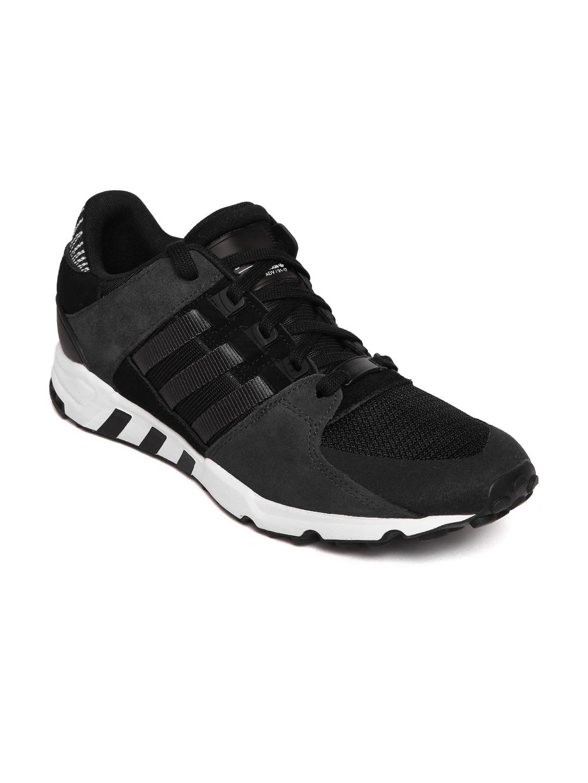 nike shoes for girls 2017 adidas shoes men black superstar