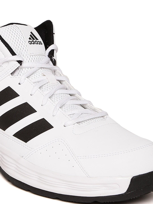 Adidas Men S Phantom  M Mesh Running Shoes Flipkart