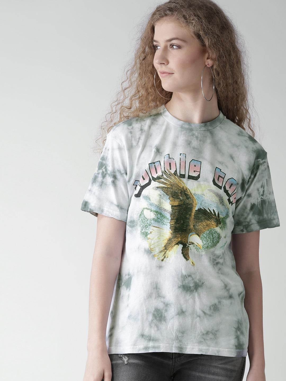 40875e5be65 Western Wear For Women - Buy Westernwear For Ladies Online - Myntra