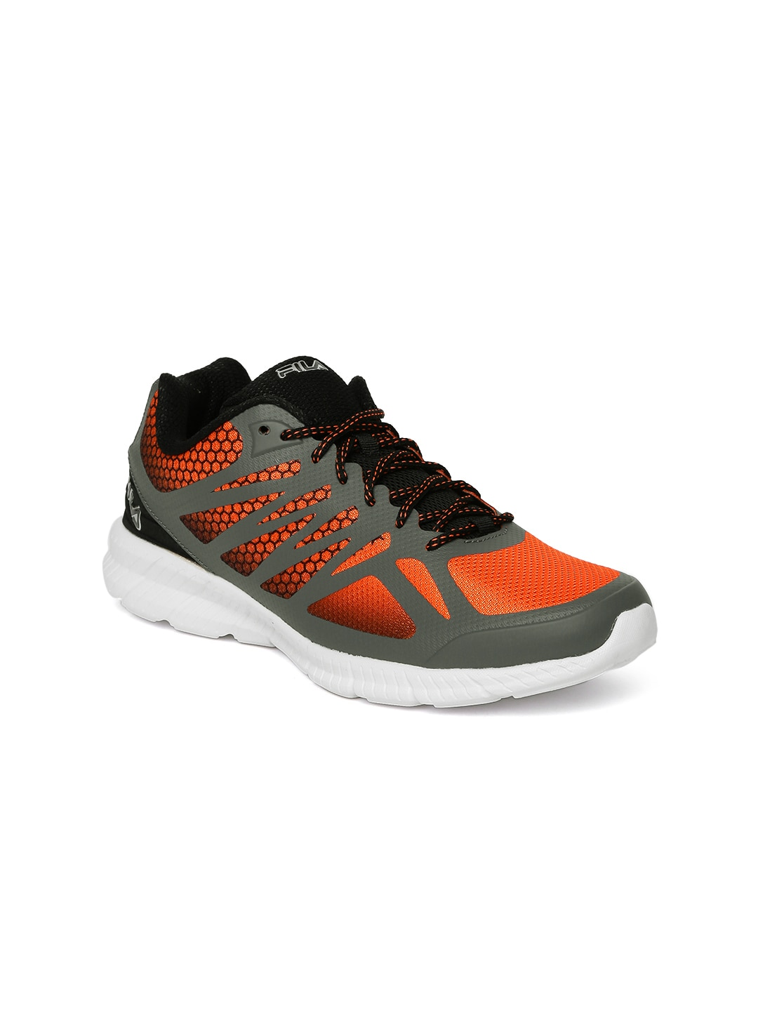 35e6c80f4 Sales Sports Shoes - Buy Sales Sports Shoes online in India