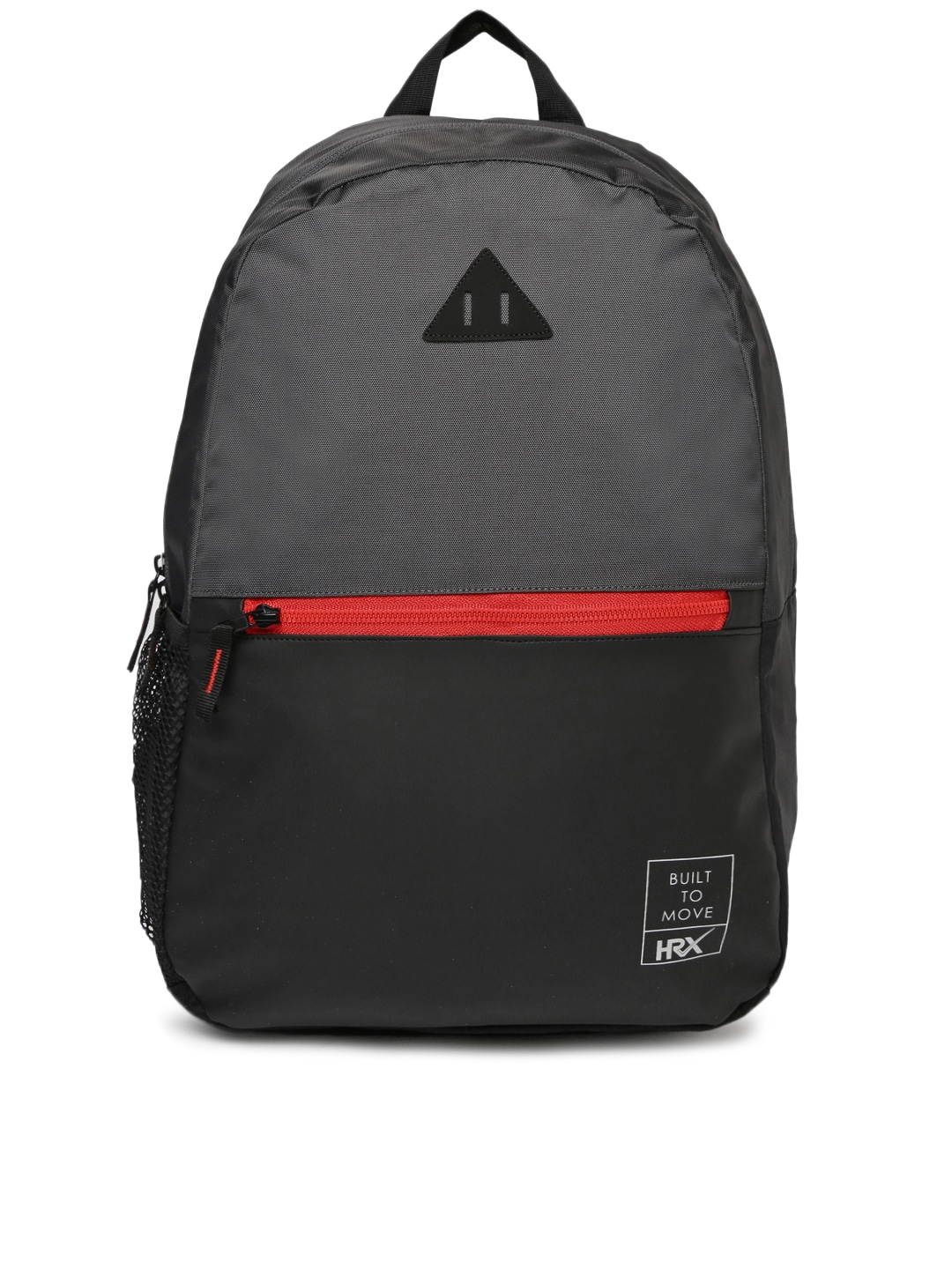 Backpacks - Buy Backpack Online for Men 480627715cbc9