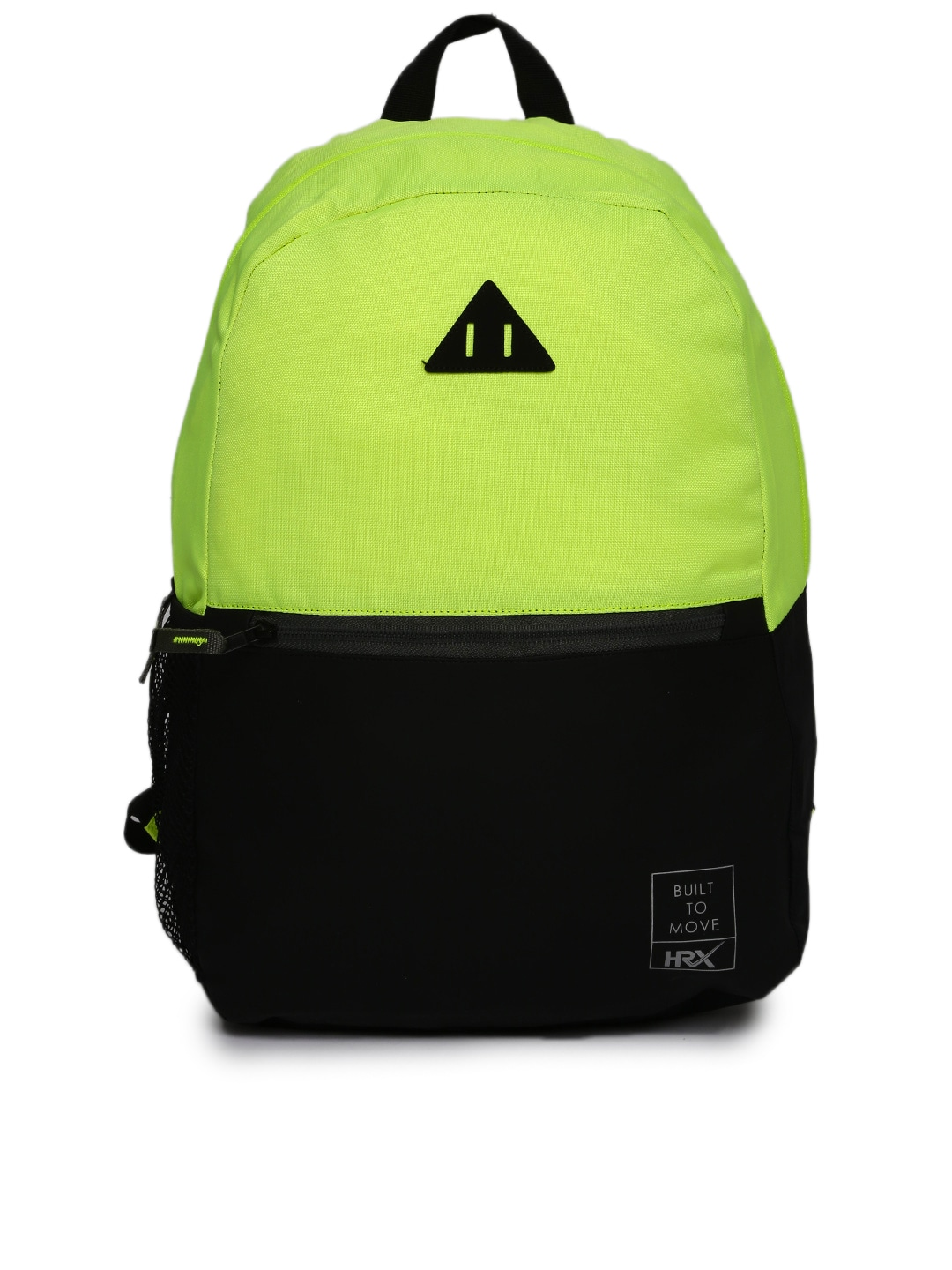 cb6e907ac4b1 Buy Backpacks For College Students- Fenix Toulouse Handball