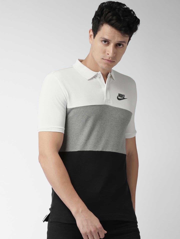 Leg day t shirts men s polo shirt slim - Leg Day T Shirts Men S Polo Shirt Slim 45