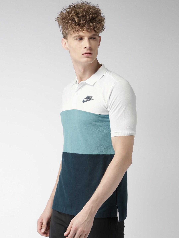 Leg day t shirts men s polo shirt slim - Leg Day T Shirts Men S Polo Shirt Slim 49