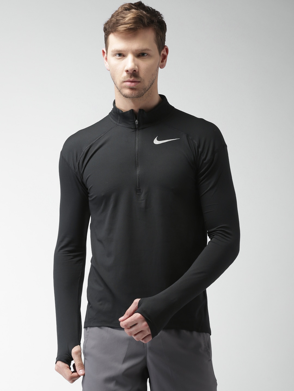 66b5ed25e030 Nike Long Sleeve Tshirts - Buy Nike Long Sleeve T Shirts For Men   Women