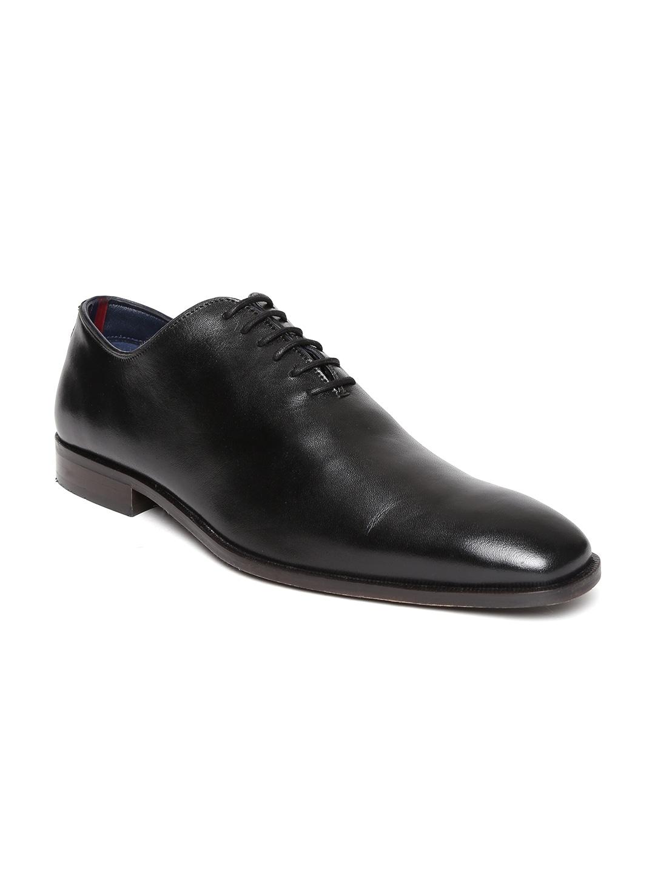 Bata Shoes - Buy Bata Shoes   Sandals For Men   Women Online 1c928e78ff92