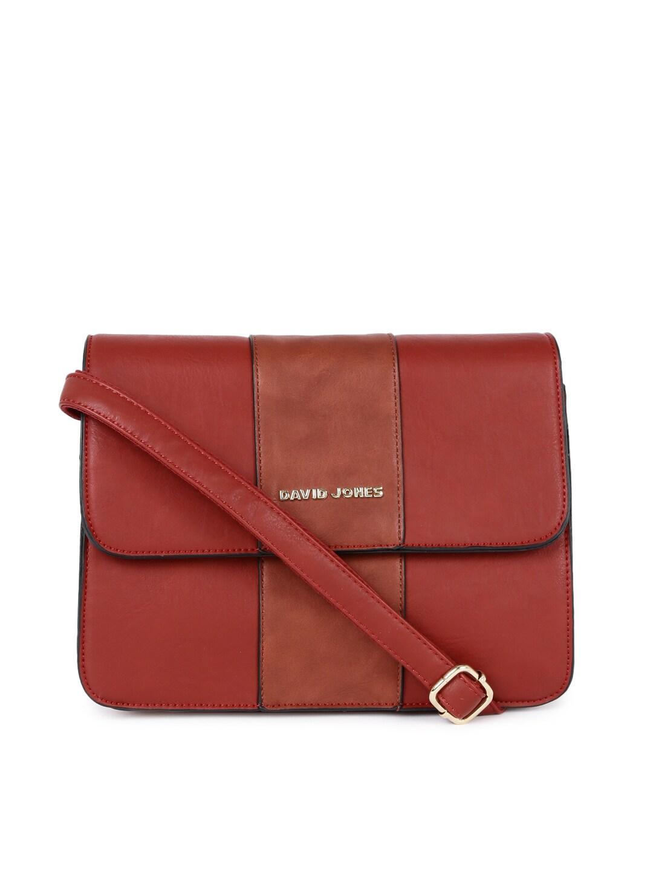 c98d4cbd7f David Jones Handbags - Buy David Jones Handbags Online in India