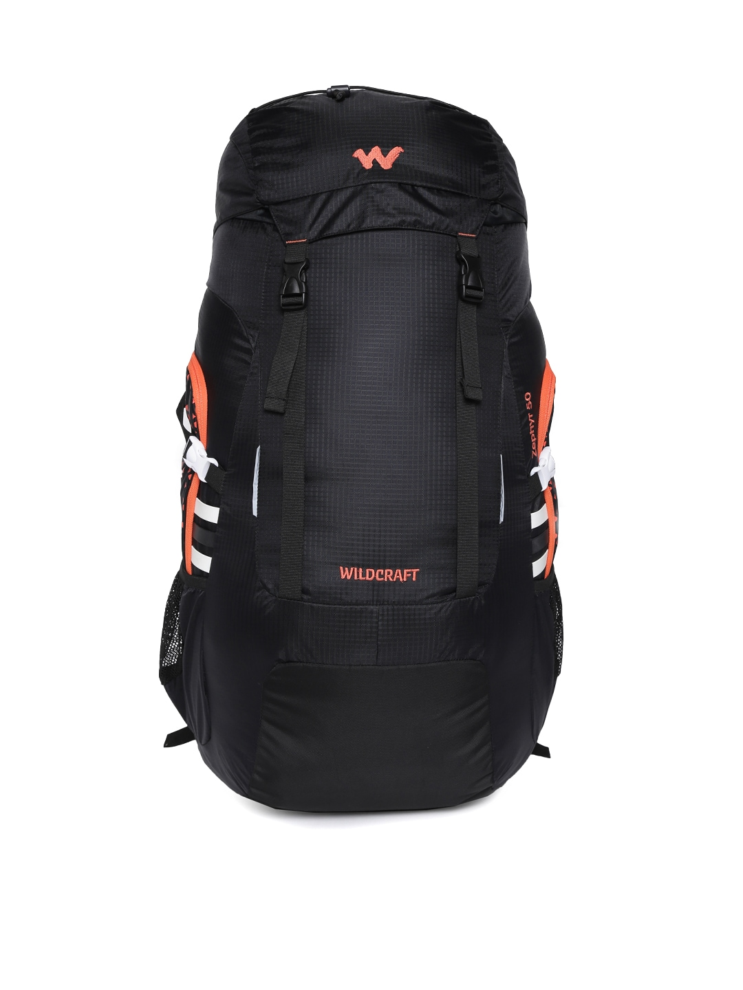 471d49db70b0 Buy Travel Backpacks Online India- Fenix Toulouse Handball