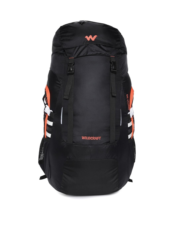 Buy Travel Backpacks Online India- Fenix Toulouse Handball 6adba1c7c98ce