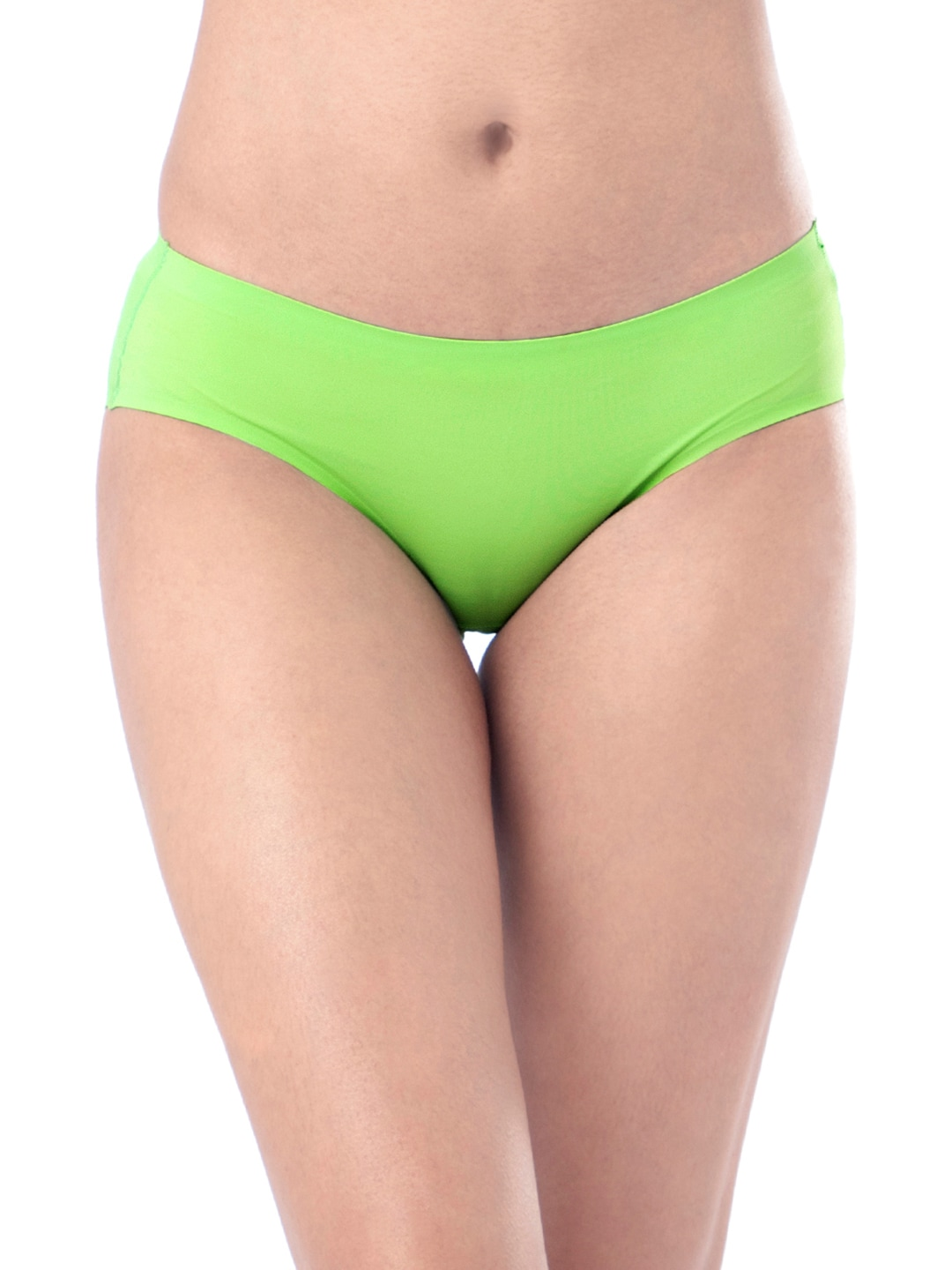 4b079a5400dd7 Panties - Buy Underwear   Panties for Women Online in India - Myntra
