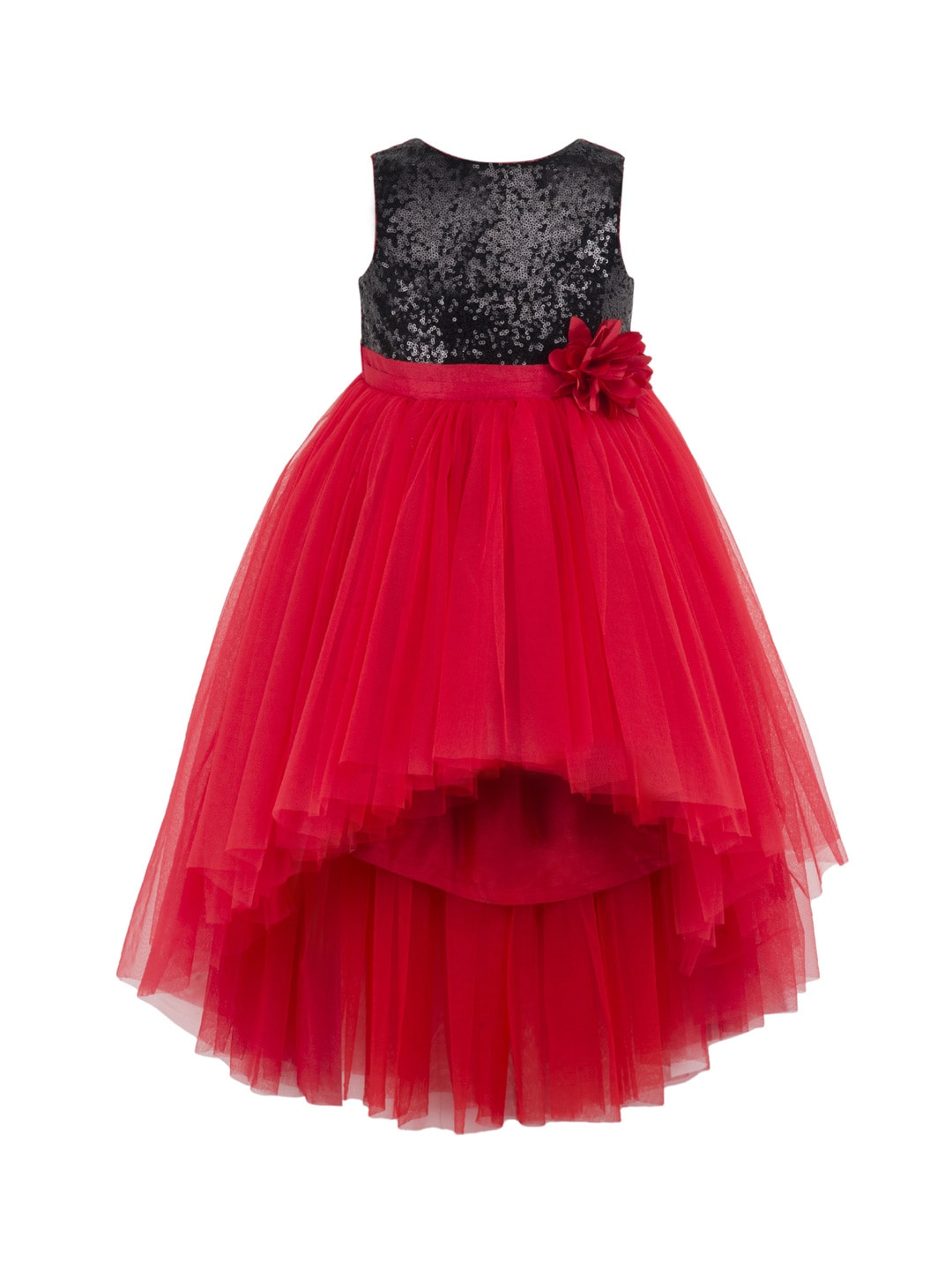 Where can i buy a red dress