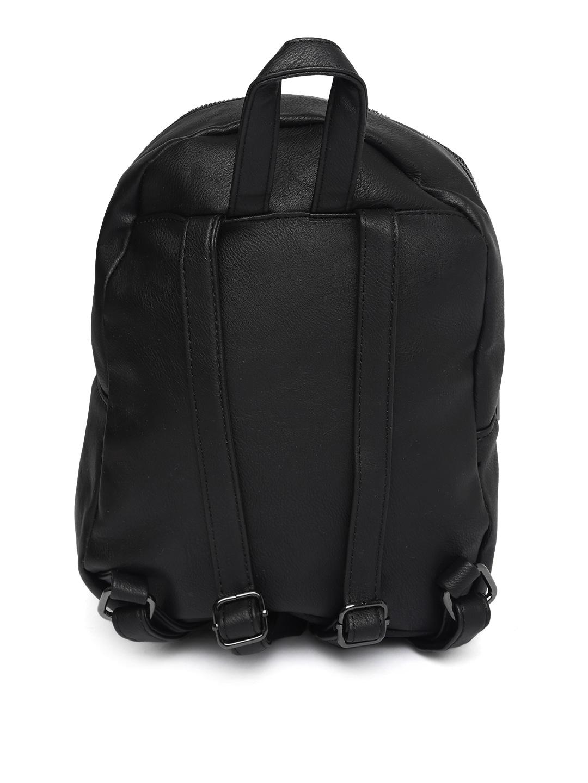 School bags online cash on delivery - School Bags Online Cash On Delivery 39