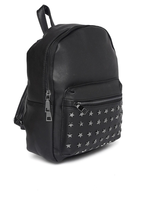 School bags online cash on delivery - School Bags Online Cash On Delivery 41