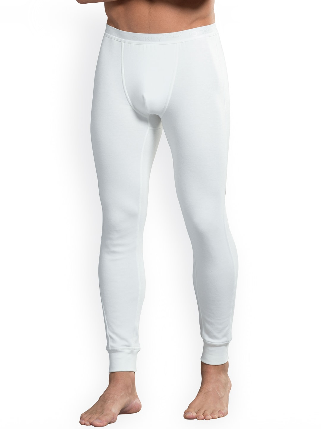 Thermal Wear for Women   Men - Buy Thermals Online - Myntra 3aebc19f8