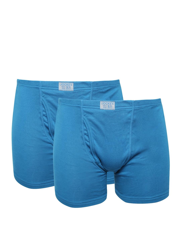 0dc1750823c3b0 Jockey Men Pack Of Two Briefs - Buy Jockey Men Pack Of Two Briefs online in  India