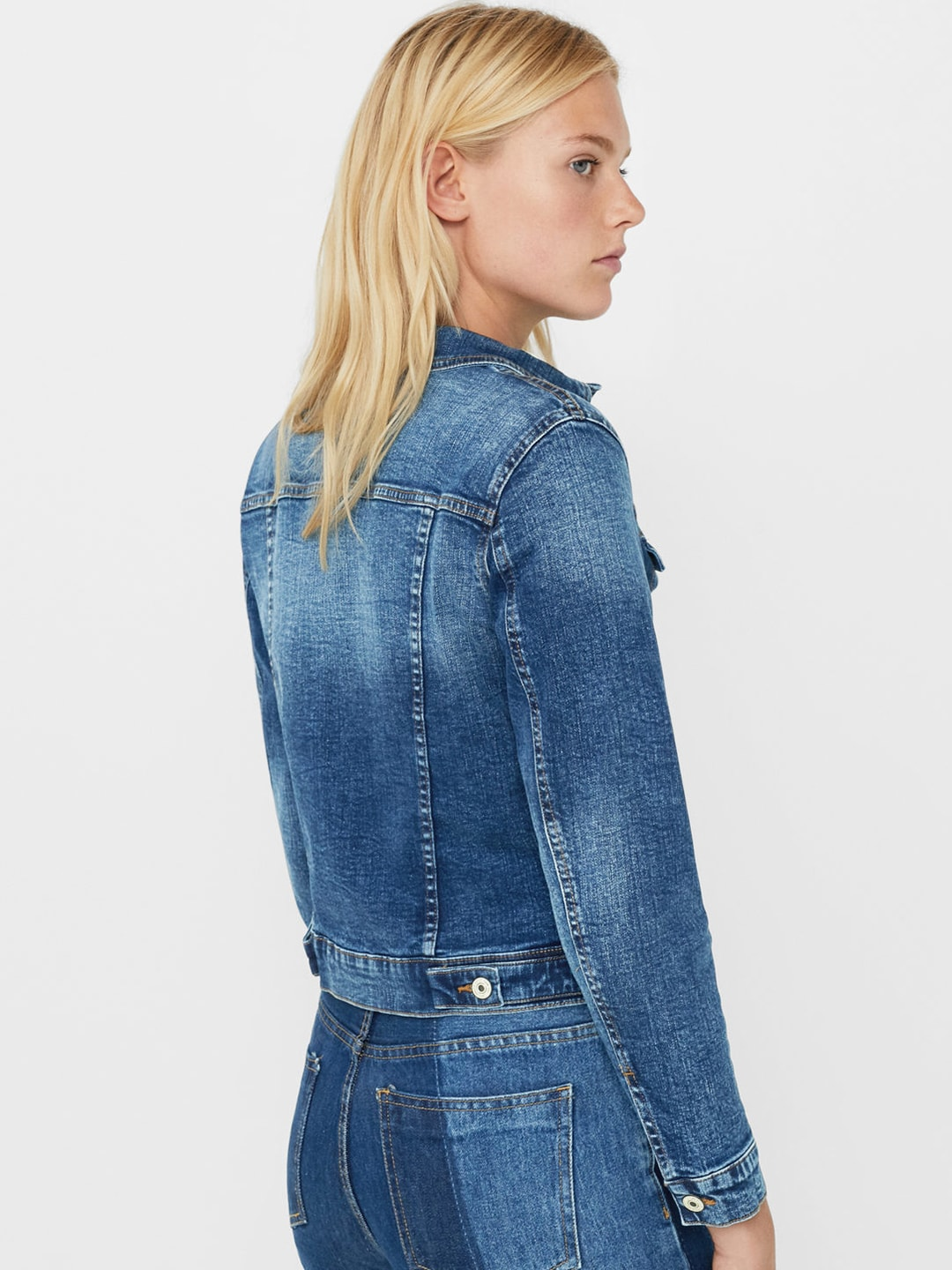 paydayloansonlinesameday.ga offers Denim Jackets For Women at cheap prices, so you can shop from a huge selection of Denim Jackets For Women, FREE Shipping available worldwide.