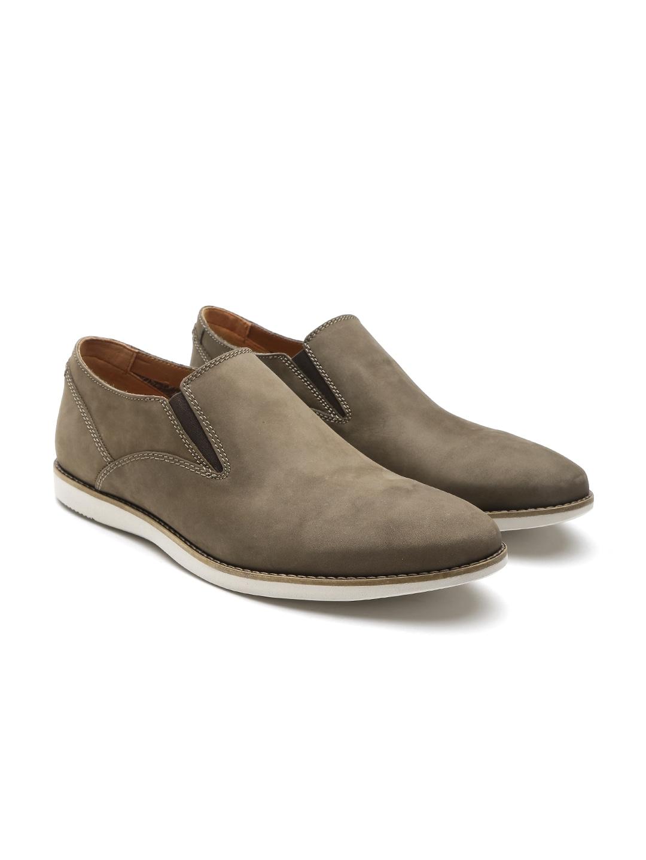 b7a0201c473 Men Footwear - Buy Mens Footwear   Shoes Online in India - Myntra