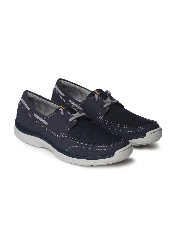 9a7f50b7aa0 Men Footwear - Buy Mens Footwear   Shoes Online in India - Myntra
