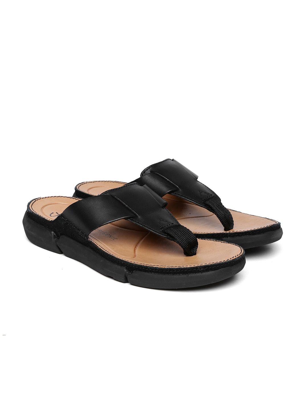 50c6beaee Clarks Sandal For Men - Buy Clarks Sandal For Men online in India