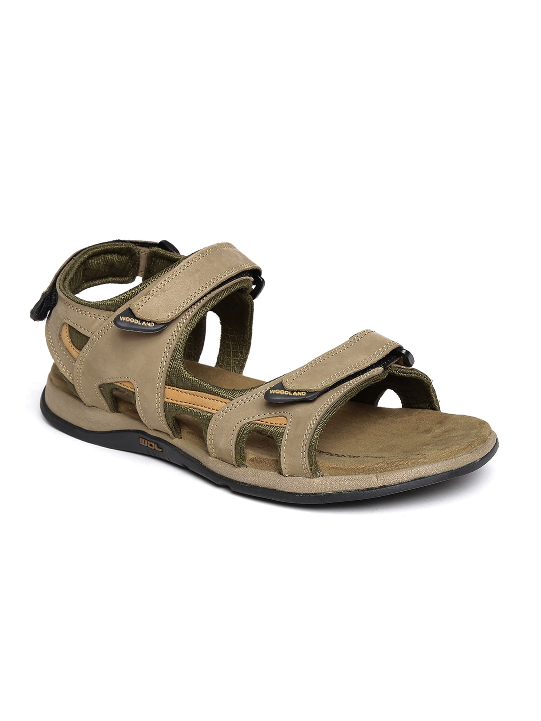 3d61f24b54dd43 Sandal Thermal Bottoms - Buy Sandal Thermal Bottoms online in India