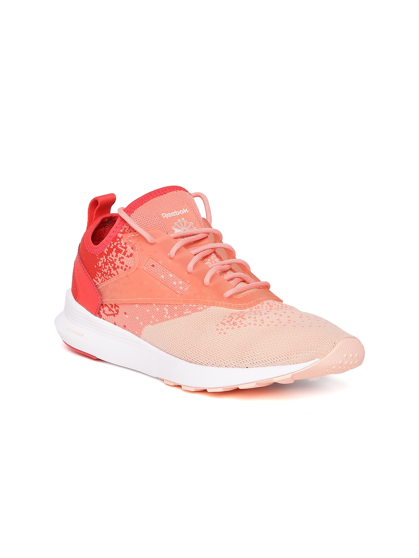 c11467d9a7d Women Reebok Shoes - Buy Rebook Shoes for Women Online