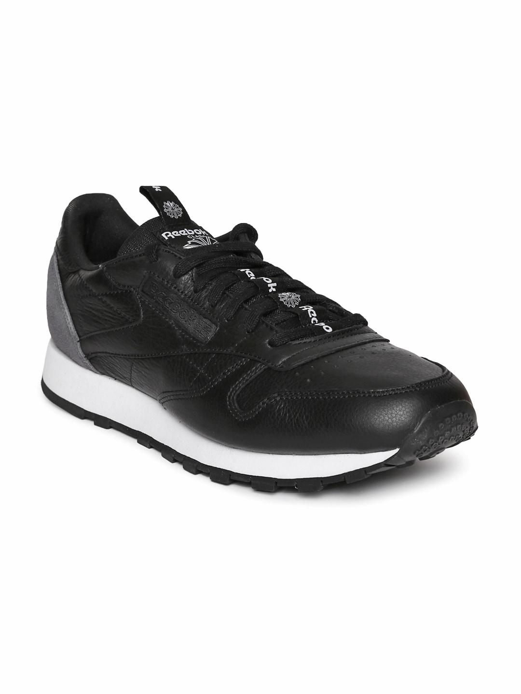 49cae47e64a1 Reebok Basketball Shoes - Buy Reebok Basketball Shoes Online in India