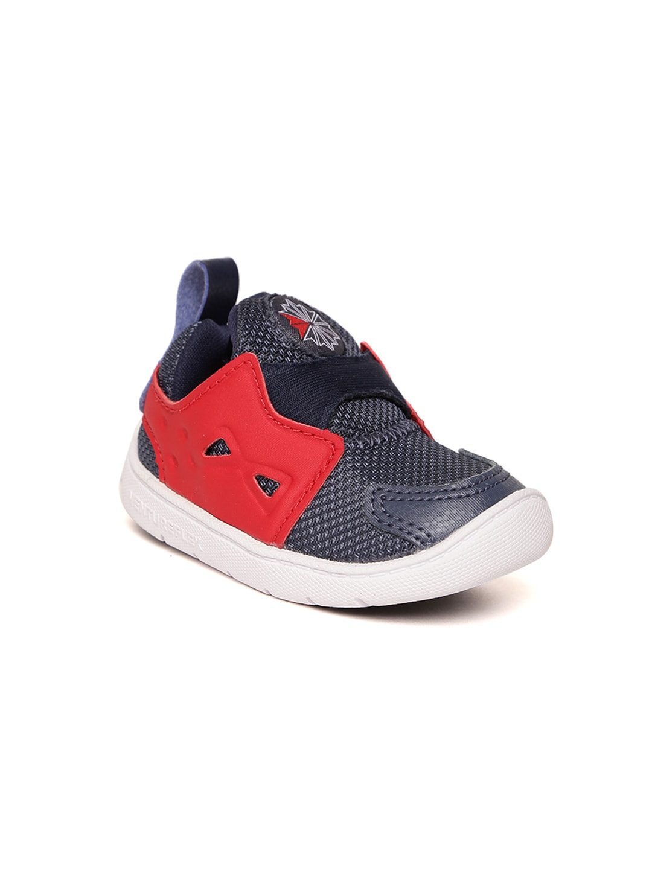 58c2a8af7d6 Reebok Classic Casual Shoe - Buy Reebok Classic Casual Shoe online in India