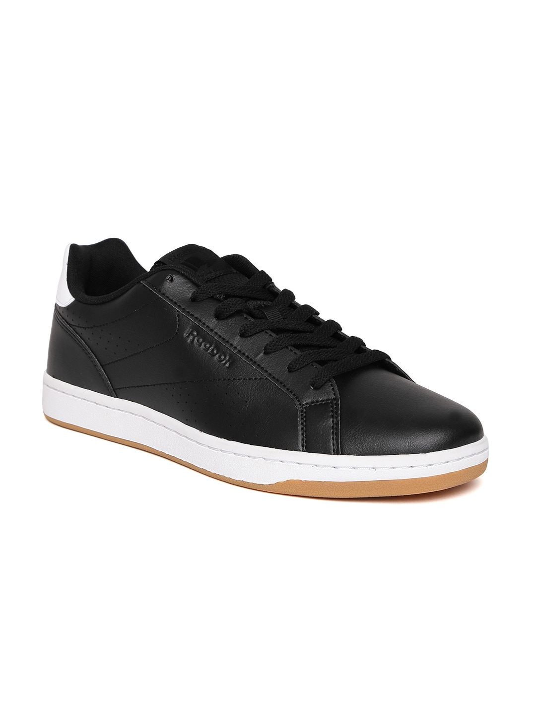dd48b9a2964 Reebok Leather Shoes - Buy Reebok Leather Shoes online in India