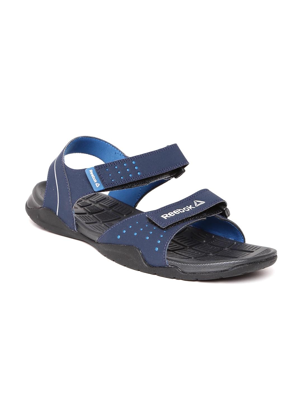 5aaed4302b8 Reebok Nike Sports Sandals - Buy Reebok Nike Sports Sandals online in India