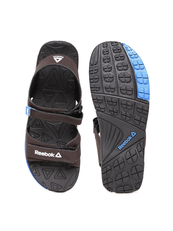 a01152e716ace6 Reebok Superstar S Sandal - Buy Reebok Superstar S Sandal online in India