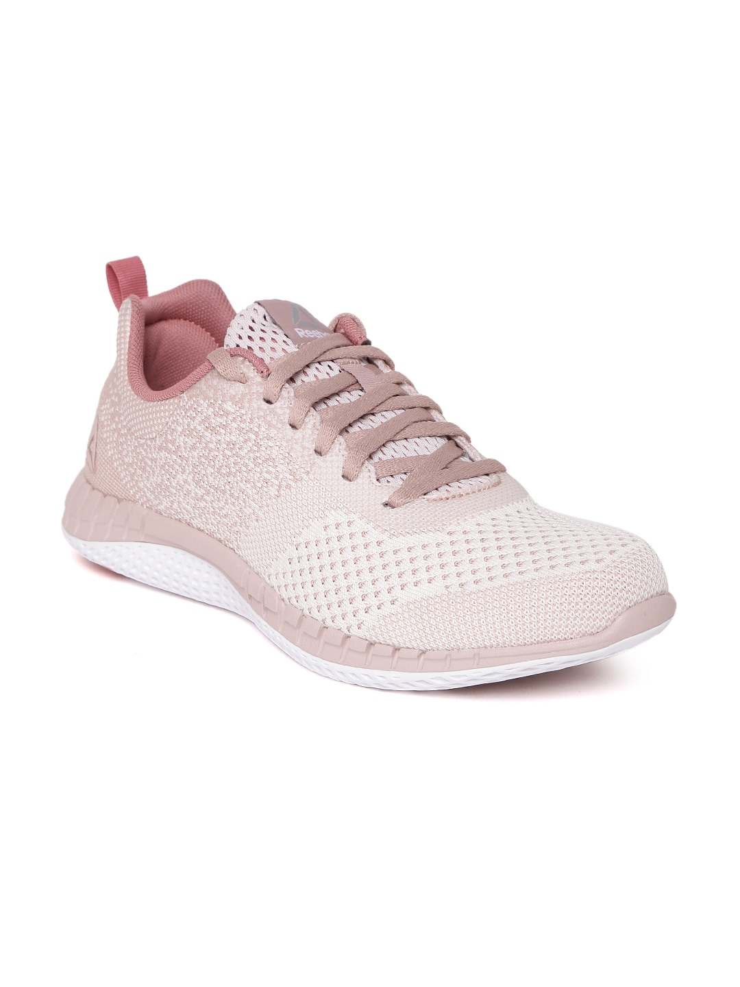 Reebok Pink Shoes - Buy Reebok Pink Shoes online in India 636e3605a