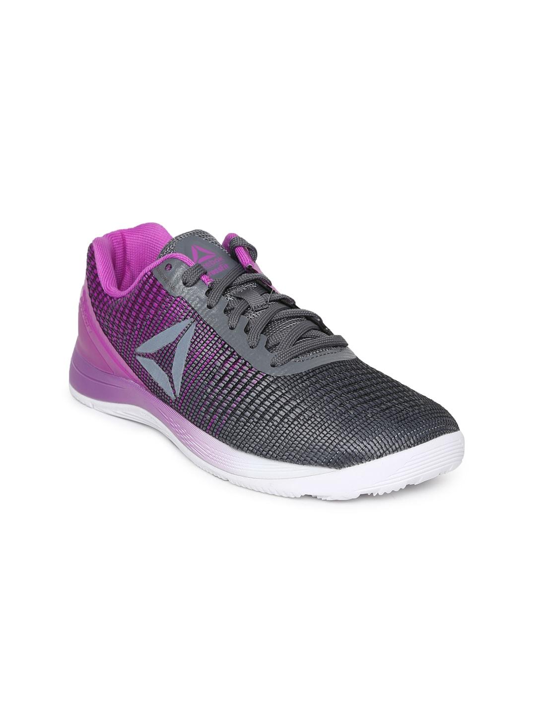 8b09bfa17485 Sports Shoes for Women - Buy Women Sports Shoes Online
