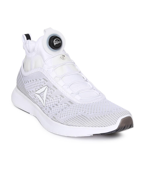 be0da76f5ef Footwear - Shop for Men