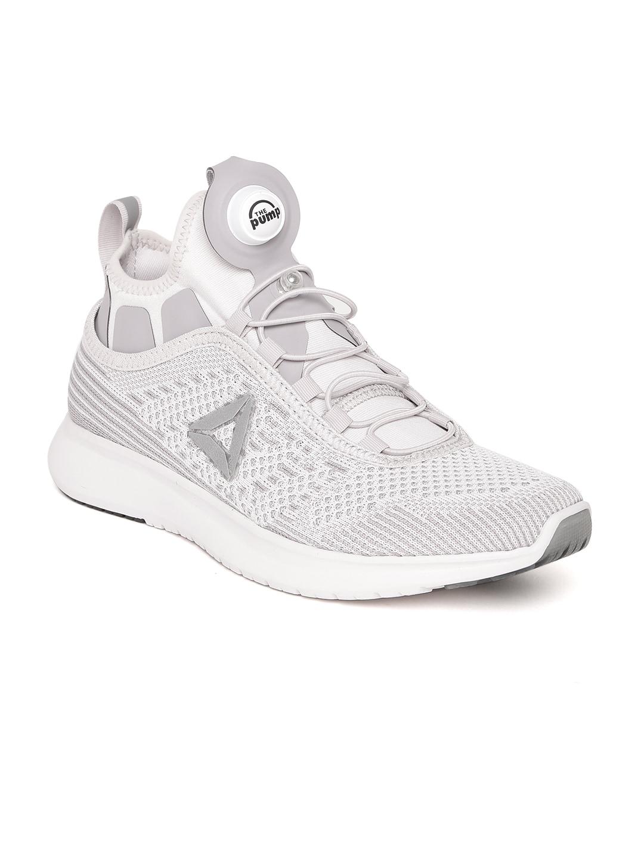 ec2796b7208cb Reebok Shoes - Buy Reebok Shoes For Men   Women Online