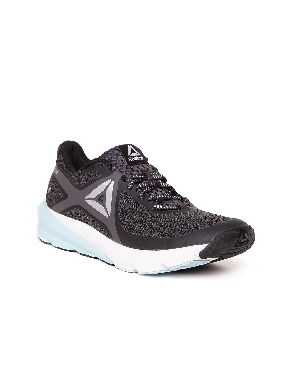 328402157b9 Sports Shoes - Buy Sport Shoes For Men   Women Online