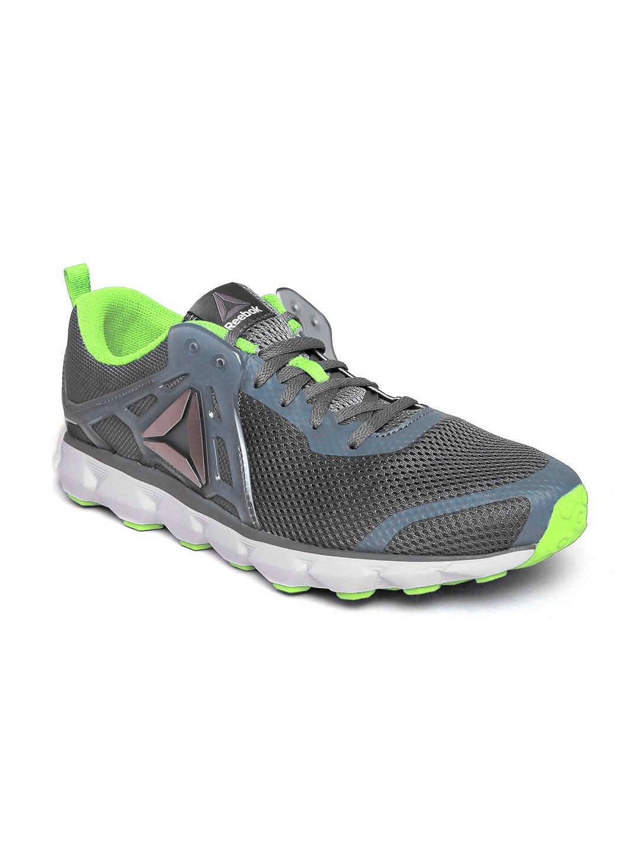 bae447f26bc730 Reebok - Buy Reebok Footwear   Apparel In India