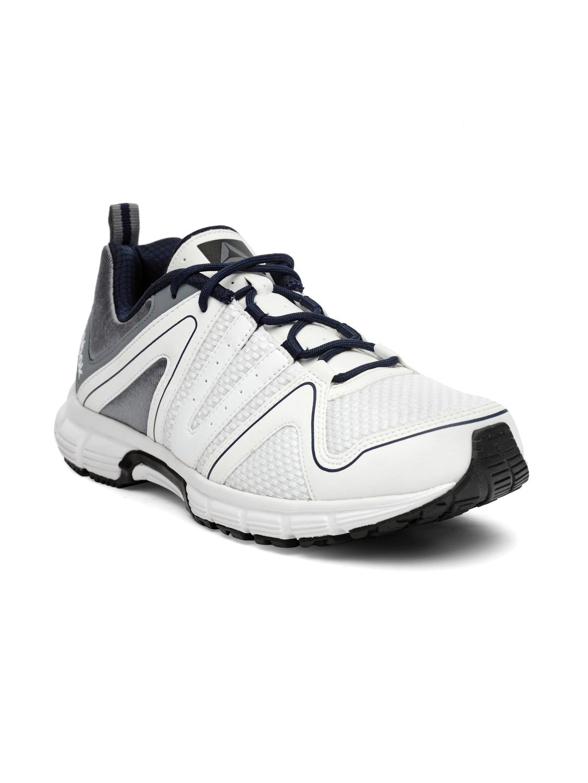 Reebok Anahi Flip Flops Sports Shoes - Buy Reebok Anahi Flip Flops Sports  Shoes online in India 09834bcb3