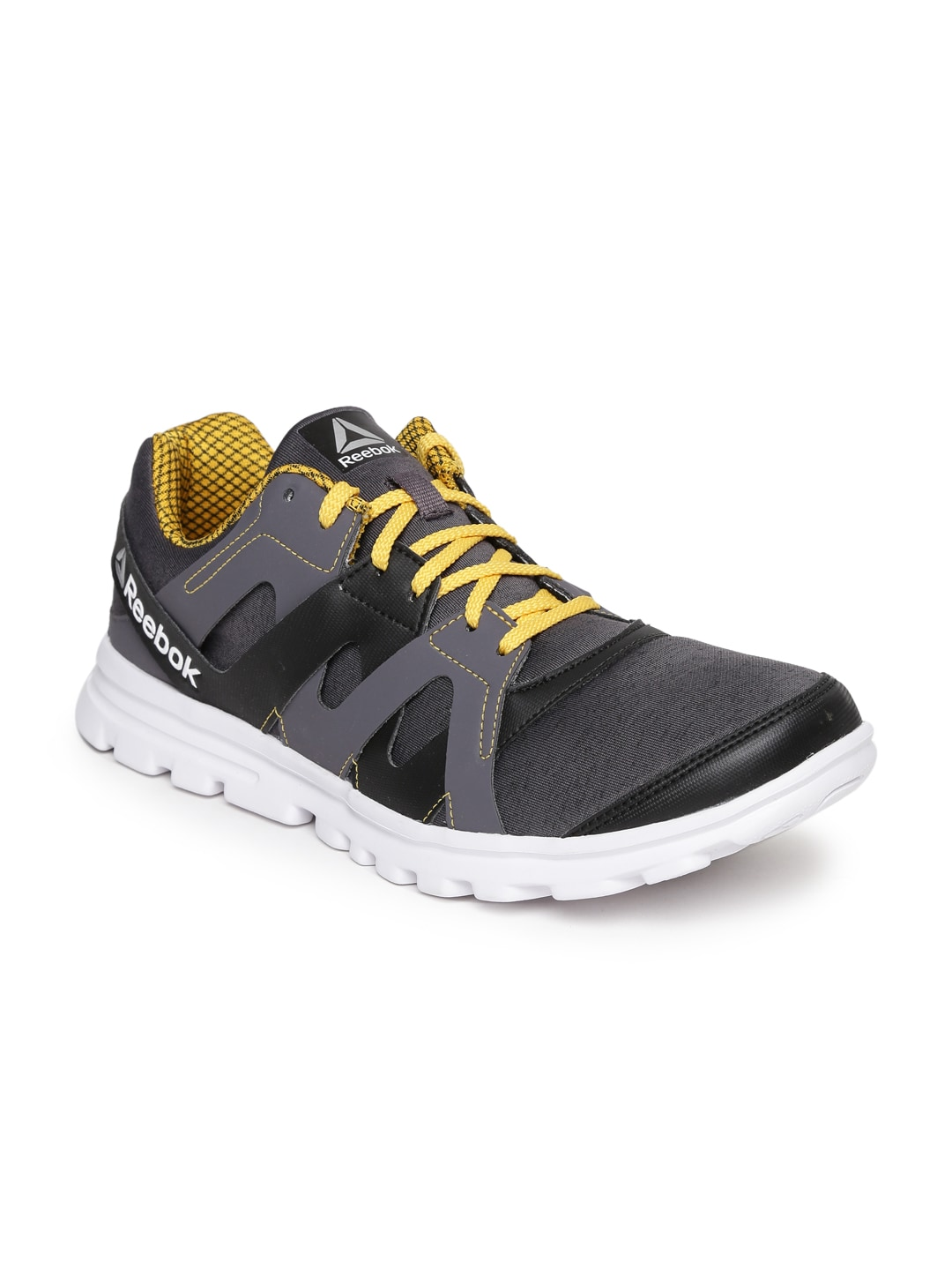 c67cee6decb8e0 Reebok Footwear Casual Shoes Watches - Buy Reebok Footwear Casual Shoes  Watches online in India