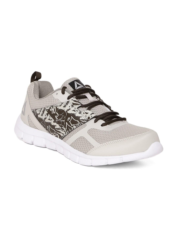 261599f66cc Reebok Men Footwear Sports Shoes - Buy Reebok Men Footwear Sports Shoes  online in India