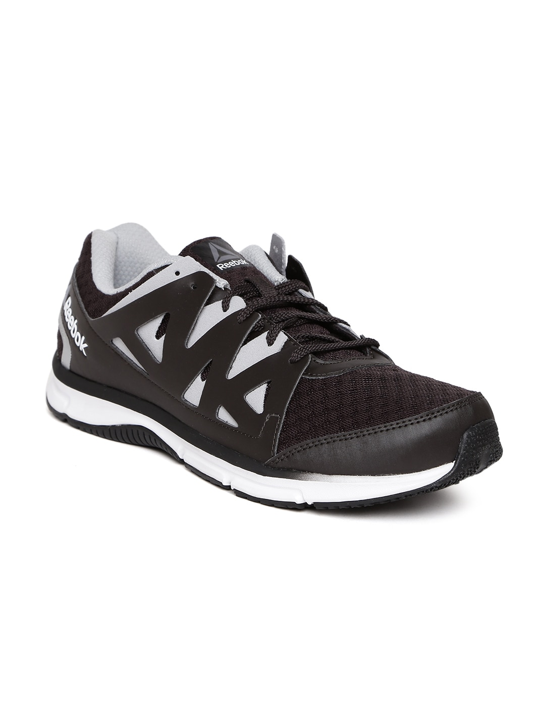 Reebok Running Shoes  ee77fff11
