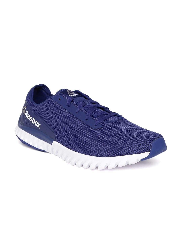 cf55a82b2890 Reebok Shoes - Buy Reebok Shoes For Men   Women Online