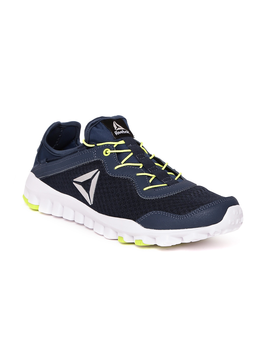 719059c12f75b Sports Shoes for Men - Buy Men Sports Shoes Online in India - Myntra