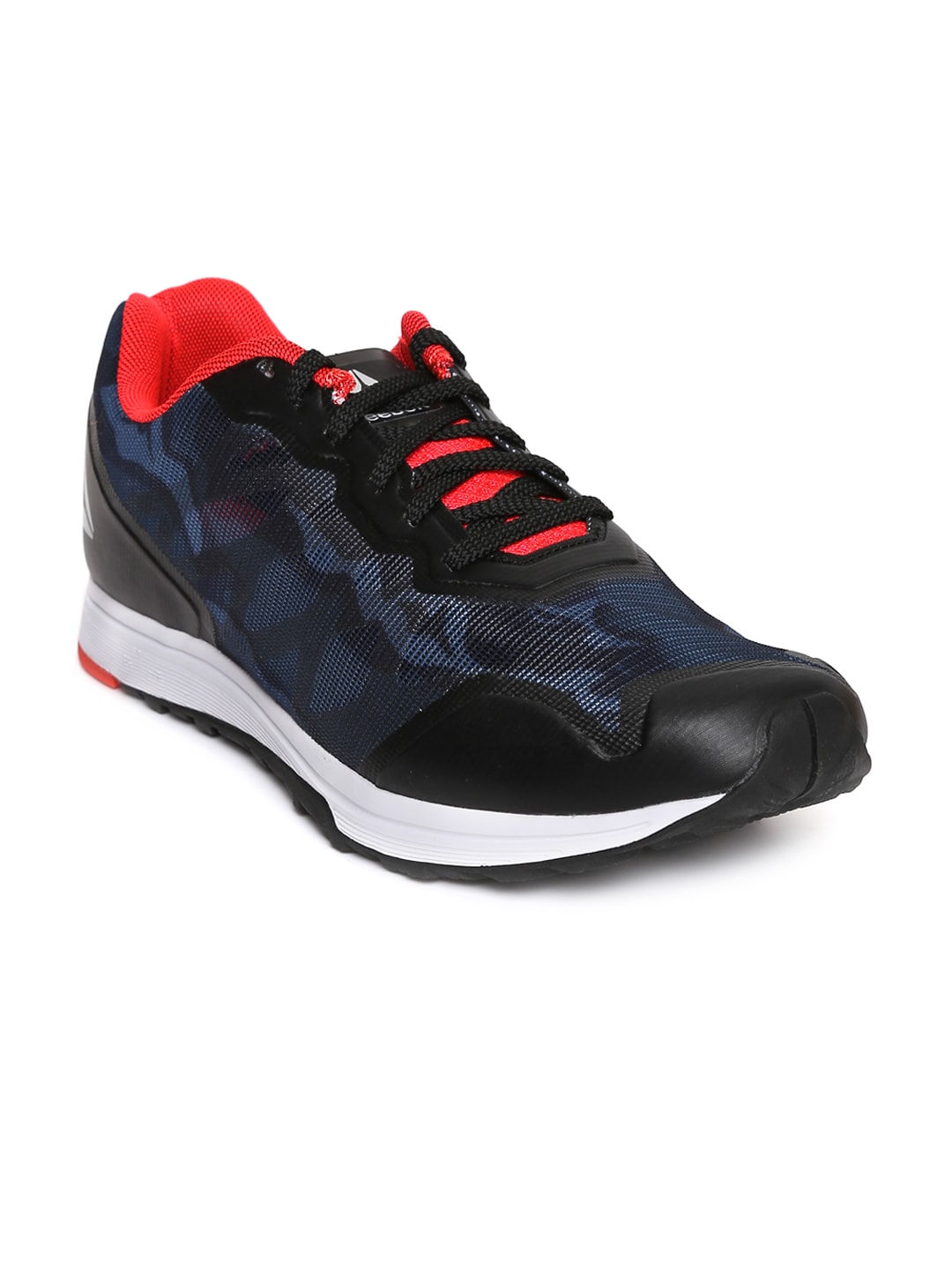 Sports Shoes - Buy Sport Shoes For Men   Women Online  35f4d8818
