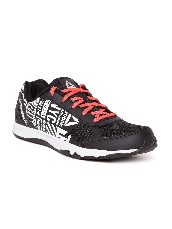 fba228c6b8c0 Footwear - Shop for Men