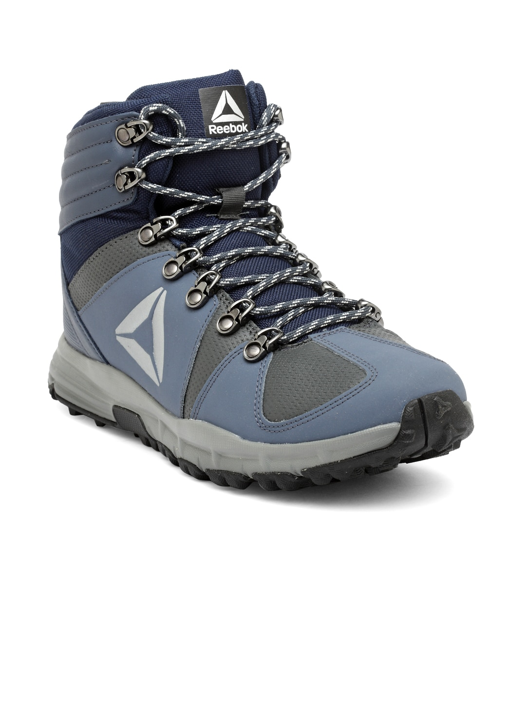 Reebok Trek Trekking Sports Shoes - Buy Reebok Trek Trekking Sports Shoes  online in India c9e109491