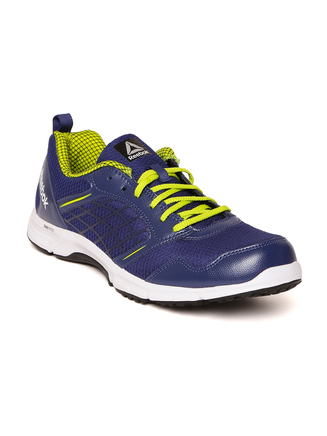 1724c4ff9af Sports Shoes for Men - Buy Men Sports Shoes Online in India - Myntra