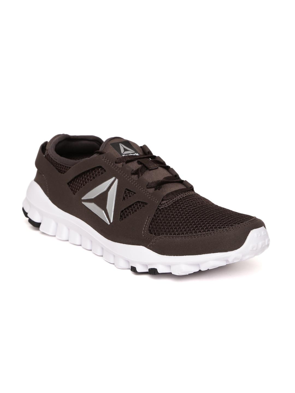 Reebok Training Shoes - Buy Reebok Training Shoes online in India 5b65c9220