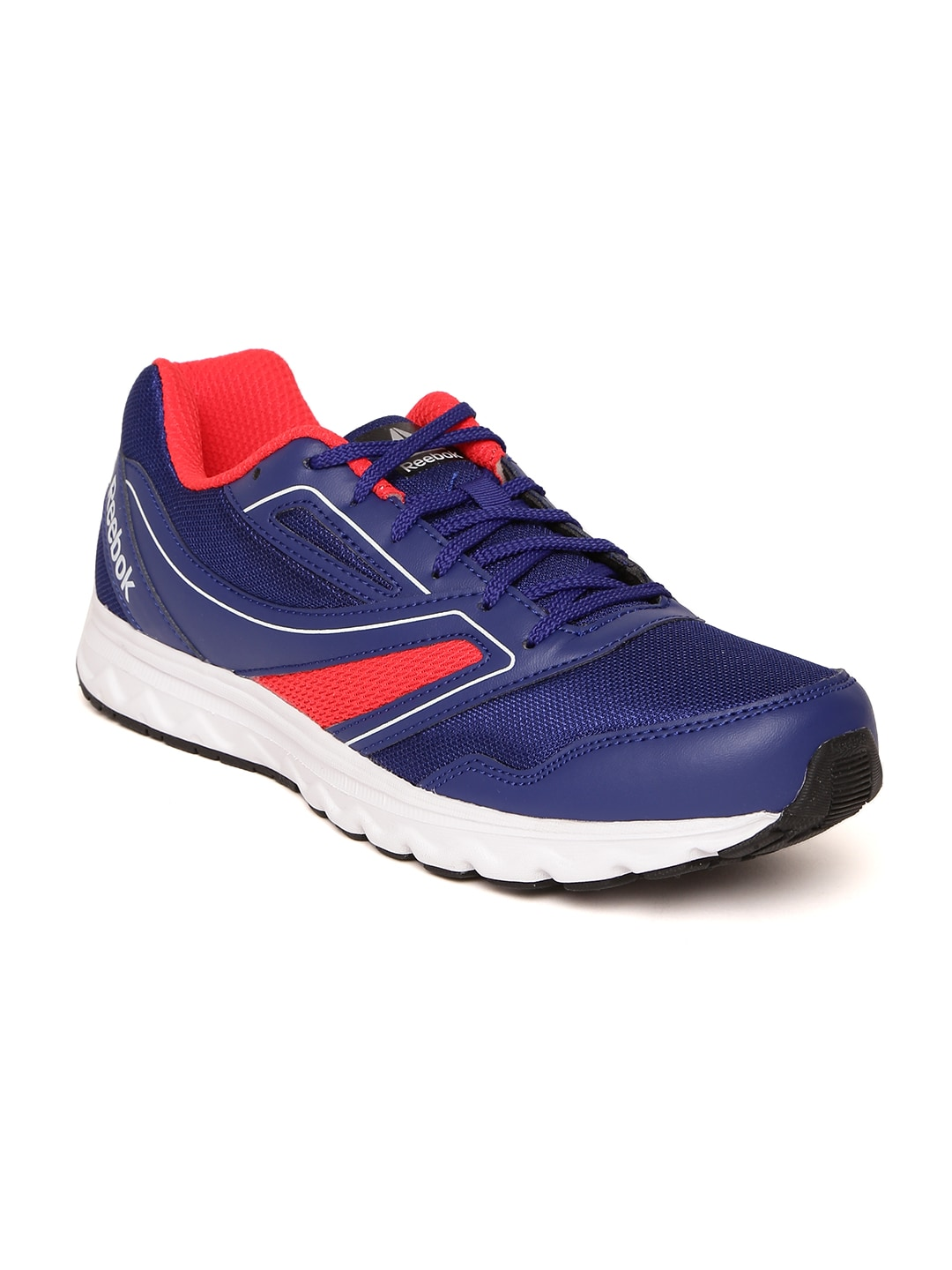 56f239a97b2 Reebok - Buy Reebok Footwear   Apparel In India