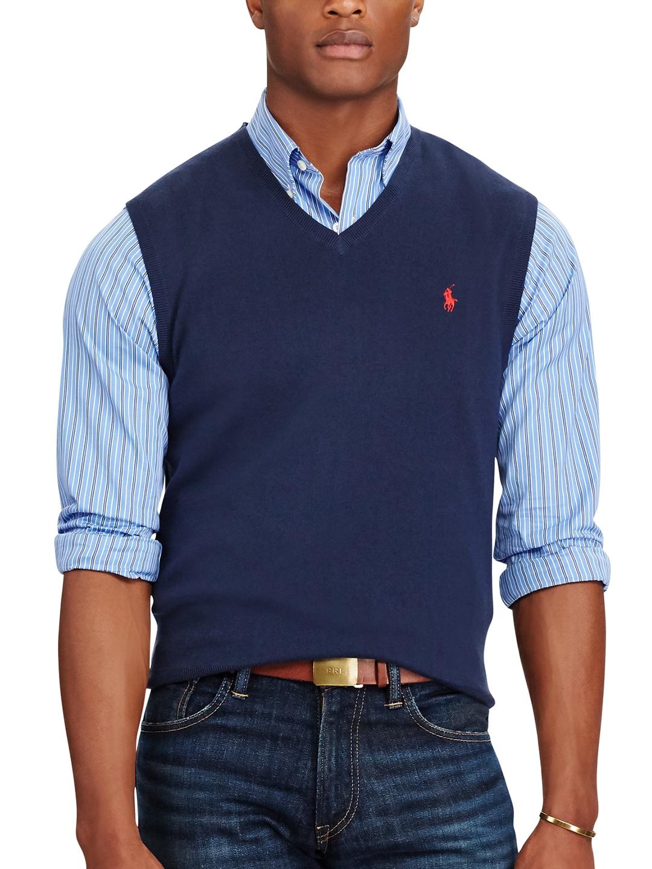 55759410028f Polo Polo Ralph Lauren Lauren Handed - Buy Polo Polo Ralph Lauren Lauren  Handed online in India